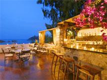 PETRA HOTEL ( 4stars **** )  HOTELS IN  GRIKOS